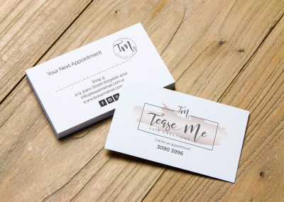 Business-card-TeaseME
